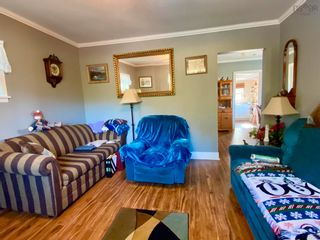 Photo 15: 119 Elliott Street in Pictou: 107-Trenton,Westville,Pictou Residential for sale (Northern Region)  : MLS®# 202121591