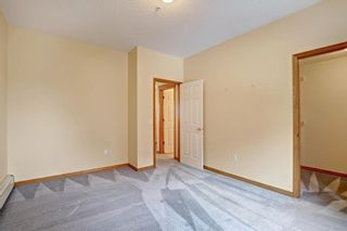 Photo 21: 206 200 Lincoln Way SW in Calgary: Lincoln Park Apartment for sale : MLS®# A1064438