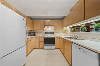"""Photo 6: 410 2800 CHESTERFIELD Avenue in North Vancouver: Upper Lonsdale Condo for sale in """"Somerset Green"""" : MLS®# R2574696"""