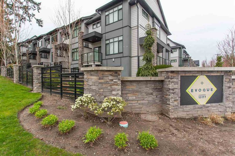 FEATURED LISTING: 27 - 15177 60 Avenue Surrey