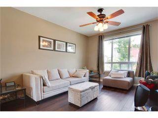 Photo 14: Luxury Calgary Realtor Steven Hill SOLD Copperfield Condo