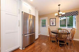 Photo 6: 11150 EVANS Place in Delta: Nordel House for sale (N. Delta)  : MLS®# R2326046