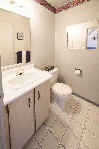 Photo 11: 14 10271 STEVESTON HIGHWAY in Richmond: McNair Townhouse for sale : MLS®# R2239715