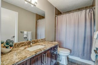 Photo 30: 730 CANOE Avenue SW: Airdrie Detached for sale : MLS®# C4303530