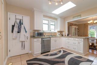 Photo 11: 422 Lampson St in : Es Saxe Point Half Duplex for sale (Esquimalt)  : MLS®# 877786
