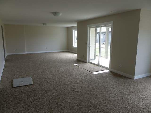 Photo 14: Photos: 1075 LATIGO DRIVE in : Batchelor Heights House for sale (Kamloops)  : MLS®# 116969