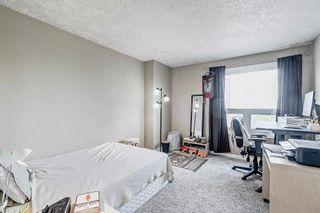 Photo 34: 1003 12303 JASPER Avenue in Edmonton: Zone 12 Condo for sale : MLS®# E4250184