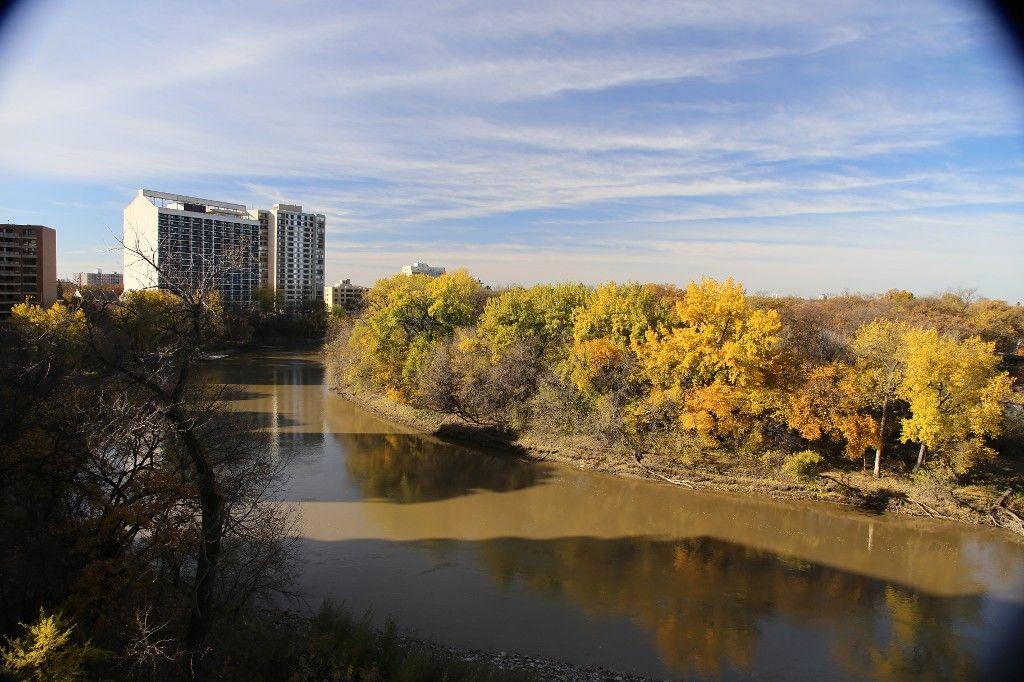 Photo 50: Photos: 604 141 Wellington Crescent in Winnipeg: Crescentwood Condo for sale (South Winnipeg)  : MLS®# 1425804