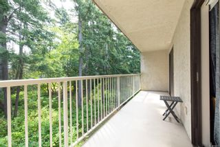 Photo 16: 407 4720 Uplands Dr in : Na North Nanaimo Condo for sale (Nanaimo)  : MLS®# 882407