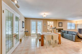 """Photo 23: 8217 WOODLAKE Court in Burnaby: Government Road House for sale in """"GOVERNMENT ROAD AREA"""" (Burnaby North)  : MLS®# R2159294"""
