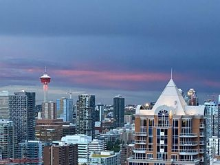 Photo 47: 2904 930 16 Avenue SW in Calgary: Beltline Apartment for sale : MLS®# A1142959