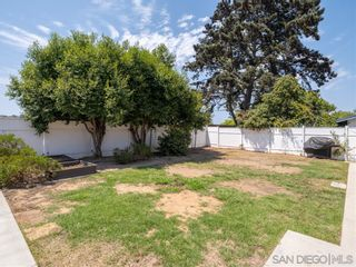Photo 22: SAN DIEGO House for sale : 3 bedrooms : 4324 Huerfano Ave