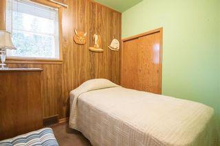 Photo 18: 15 Lennox Avenue in Winnipeg: St Vital Residential for sale (2D)  : MLS®# 202119099