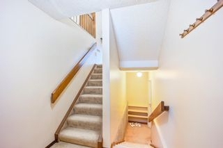 Photo 29: 7050 Edgemont Drive NW in Calgary: Edgemont Row/Townhouse for sale : MLS®# A1108400
