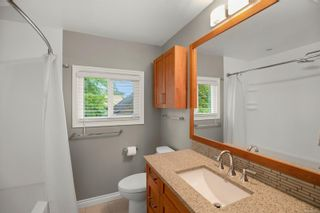 Photo 22: 310 Windermere Pl in : Vi Fairfield West House for sale (Victoria)  : MLS®# 876076