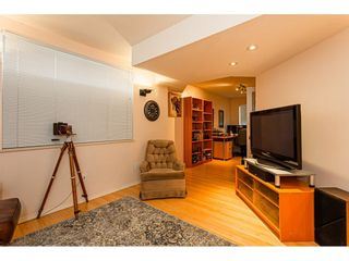 Photo 19: 2355 ORCHARD Drive in Abbotsford: Abbotsford East House for sale : MLS®# R2509564