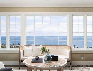 Photo 3: LA JOLLA House for sale : 6 bedrooms : 935 Havenhurst Drive