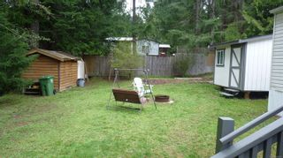 Photo 27: C27 920 Whittaker Rd in : ML Malahat Proper Manufactured Home for sale (Malahat & Area)  : MLS®# 874271