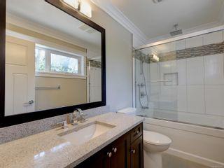 Photo 22: 1500 Mt. Douglas Cross Rd in : SE Mt Doug House for sale (Saanich East)  : MLS®# 877812