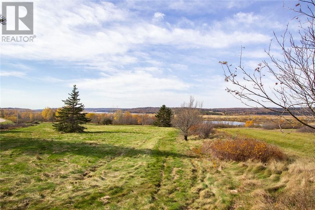 Main Photo: Lot Cape RD in Dorchester: Vacant Land for sale : MLS®# M131566