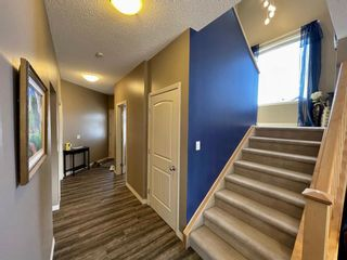 Photo 16: 123 Drake Landing Common: Okotoks Detached for sale : MLS®# A1074912