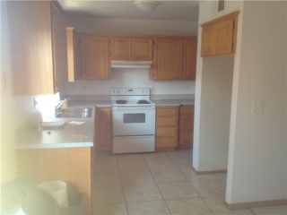 Photo 7: EL CAJON Residential for sale : 3 bedrooms : 807 S Mollison Ave # 12