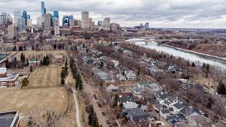 Photo 46: 9431 101 Street in Edmonton: Zone 12 House for sale : MLS®# E4236743