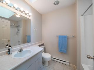 Photo 25: 1549 Madrona Dr in : PQ Nanoose House for sale (Parksville/Qualicum)  : MLS®# 879593