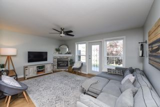 Photo 26: 53 717 Aspen Rd in : CV Comox (Town of) Condo for sale (Comox Valley)  : MLS®# 880029
