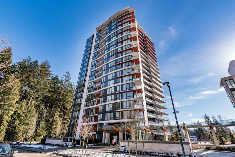 FEATURED LISTING: 1909 - 5628 Birney Avenue Vancouver