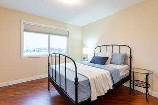 Photo 39: 310 7021 SOUTH TERWILLEGAR Drive in Edmonton: Zone 14 Condo for sale : MLS®# E4255853