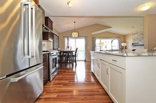 Photo 11: 164 SAGE VALLEY Drive NW in Calgary: Sage Hill Detached for sale : MLS®# A1011574