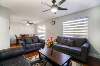 Photo 8: 7693 125 Street in Surrey: West Newton House for sale : MLS®# R2319603