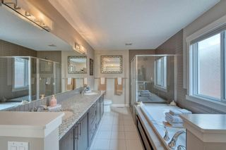 Photo 23: 162 Aspenmere Drive: Chestermere Detached for sale : MLS®# A1014291
