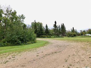 Photo 33: Chabot/Jensen Acreage Rural Address in Connaught: Residential for sale (Connaught Rm No. 457)  : MLS®# SK826387