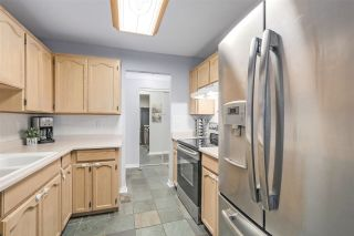 """Photo 7: 202 22275 123 Avenue in Maple Ridge: West Central Condo for sale in """"MOUNTAINVIEW"""" : MLS®# R2220581"""