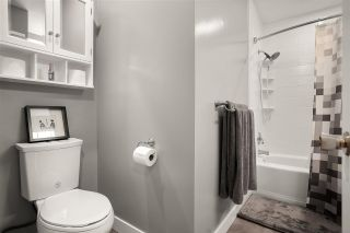 """Photo 24: 28 10751 MORTFIELD Road in Richmond: South Arm Townhouse for sale in """"CHELSEA PLACE"""" : MLS®# R2588040"""