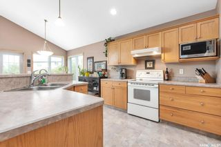 Photo 12: 10339 Wascana Estates in Regina: Wascana View Residential for sale : MLS®# SK870508