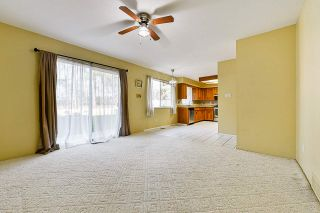 Photo 15: 10631 BISSETT Drive in Richmond: McNair House for sale : MLS®# R2549480