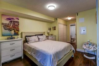 Photo 11: 910 2191 Yonge Street in Toronto: Mount Pleasant West Condo for sale (Toronto C10)  : MLS®# C4608793