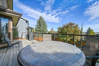 Photo 18: 60 Patterson Rise SW in Calgary: Patterson Detached for sale : MLS®# A1150518