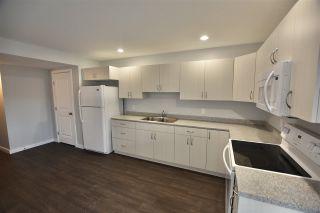 Photo 25: 146 EAGLE Crescent in Williams Lake: Williams Lake - City House for sale (Williams Lake (Zone 27))  : MLS®# R2556809