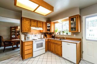 Photo 7: 2038 CASANO Drive in North Vancouver: Westlynn House for sale : MLS®# R2270711