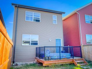 Photo 28: 4229 PROWSE Way in Edmonton: Zone 55 House for sale : MLS®# E4260790