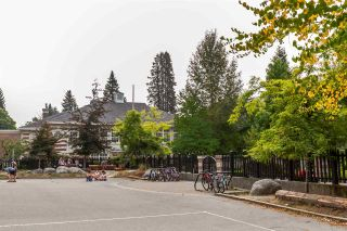 """Photo 18: 207 3205 MOUNTAIN Highway in North Vancouver: Lynn Valley Condo for sale in """"MILL HOUSE"""" : MLS®# R2204243"""