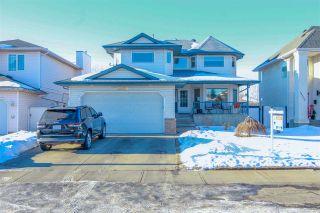 Photo 2: 15608 67 Street in Edmonton: Zone 28 House for sale : MLS®# E4224517