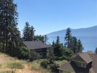 Photo 38: 10569 Okanagan Centre Road, W in Lake Country: House for sale : MLS®# 10230840