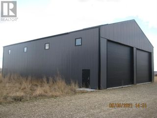 Photo 22: 54131 Township Road 542 in Rural Yellowhead County: Agriculture for sale : MLS®# A1074150