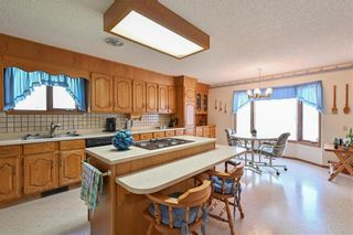Photo 10: 68081 PR 212 RD 30E Road in Cooks Creek: Cook's Creek Residential for sale (R04)  : MLS®# 202122335