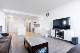 "Photo 20: 503 621 REGAN Avenue in Coquitlam: Coquitlam West Condo for sale in ""SIMON2"" : MLS®# R2549142"